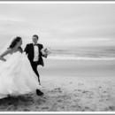 130x130 sq 1466784849125 image cover wedding album 19