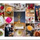 130x130 sq 1466784859929 image cover wedding album 21