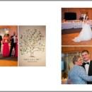 130x130 sq 1466784866236 image cover wedding album 22