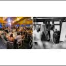 130x130 sq 1466784883875 image cover wedding album 25