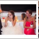 130x130 sq 1466784890612 image cover wedding album 26