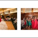 130x130 sq 1466784895714 image cover wedding album 27