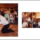 130x130 sq 1466784900170 image cover wedding album 28