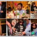 130x130 sq 1466784906966 image cover wedding album 29