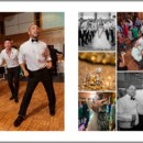 130x130 sq 1466784912527 image cover wedding album 30