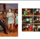 130x130 sq 1466784918483 image cover wedding album 31