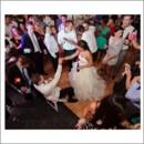 130x130 sq 1466784926085 image cover wedding album 32