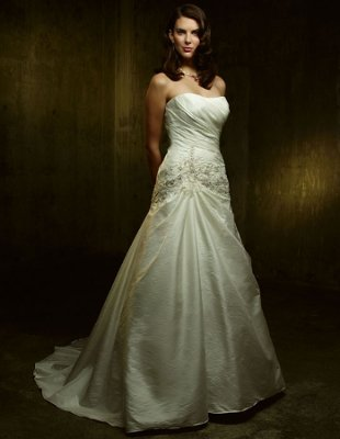 Ever After Bridal & Formal Wear