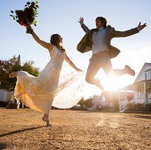 220x220 1486614670175 1486614662823 217x217 for weddingwire deal 2017 02