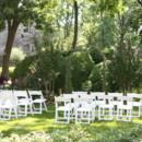130x130 sq 1383079908634 garden 00