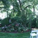 130x130 sq 1383081025730 garden 01