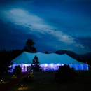 130x130 sq 1487608722506 night photo of tented wedding reception2