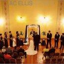 130x130 sq 1299338261099 weddingfrombalcony