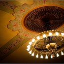 130x130 sq 1299338289099 crchandelier