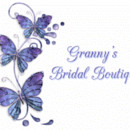 130x130 sq 1373637351025 grannys bridal boutique