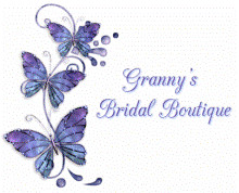 220x220 1373637351025 grannys bridal boutique