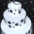 130x130_sq_1218241244368-weddingcake