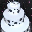 130x130 sq 1218241244368 weddingcake