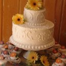 130x130_sq_1232550914312-gerberea_wedding_and_cupcakes