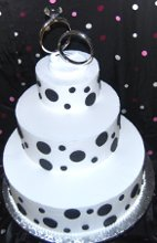 220x220_1218241244368-weddingcake