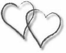 220x220 1217609887934 hearts3