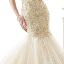 220x220 sq 1469746523144 y21657weddingdresses20172