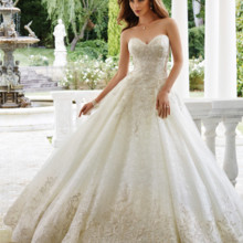 220x220 sq 1469746528352 y21661weddingdresses20171 510x680