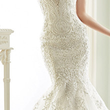 220x220 sq 1469746538906 y21664weddingdresses20172