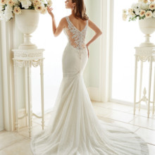 220x220 sq 1469746564554 y21669bkweddingdresses20171 510x680