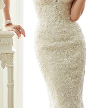 220x220 sq 1469746573738 y21671laceweddingdresses20173