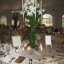 130x130 sq 1217060565195 multiple weddings 167