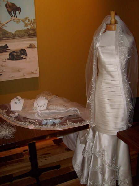 photo 39 of Pampered Bride Chicago Wedding Planning