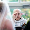 130x130 sq 1478961070336 ritchie pawlystyn wedding pic 1