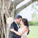 130x130 sq 1431374529819 web boca jewish wedding video