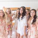 130x130 sq 1431374561546 heather and collin wedding 01 getting ready girls