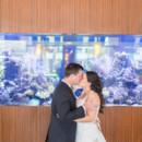 130x130 sq 1431374600276 pammy david wedding blog favorites 0038