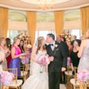 130x130 sq 1431374618135 kristen tim wedding blog favorites 0048