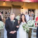 130x130 sq 1431374652247 courtney steiger wedding ceremony 0038