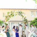 130x130 sq 1431374703550 courtney steiger wedding ceremony 0078