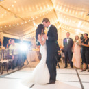 130x130 sq 1431374724119 heather and collin wedding 09 reception 0116