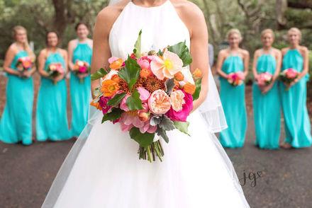 Jacksonville Wedding Florists Reviews for 66 Florists