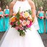 Artistic Florist - Amelia Island Wedding Flowers image