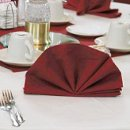 130x130 sq 1245761355328 tablesettings2large