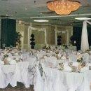 130x130 sq 1245761358203 weddingbanquetlarge