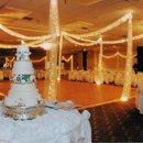 130x130 sq 1245761360375 weddingcakelarge
