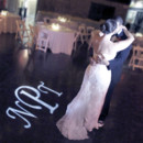 130x130 sq 1430768566153 orlando wedding dj bride groom banner 7