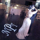130x130 sq 1527839805 4327f7981c74de02 1430768566153 orlando wedding dj bride groom banner 7