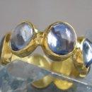 130x130 sq 1218751928560 bezel 22kgold sapphire one of a kind th
