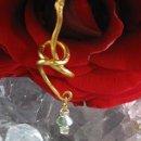 130x130 sq 1218752362779 grapevine earring 22kgold th