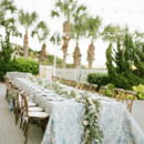 130x130 sq 1489348045095 mary peyton wedding film  0069